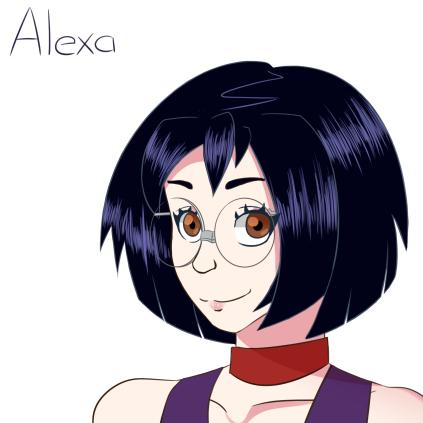 alexatop